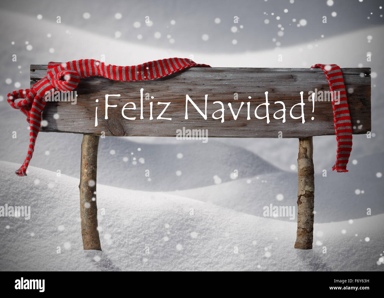 6c49a96f1d8f2 Snowing Wooden Spanish Stock Photos   Snowing Wooden Spanish Stock ...