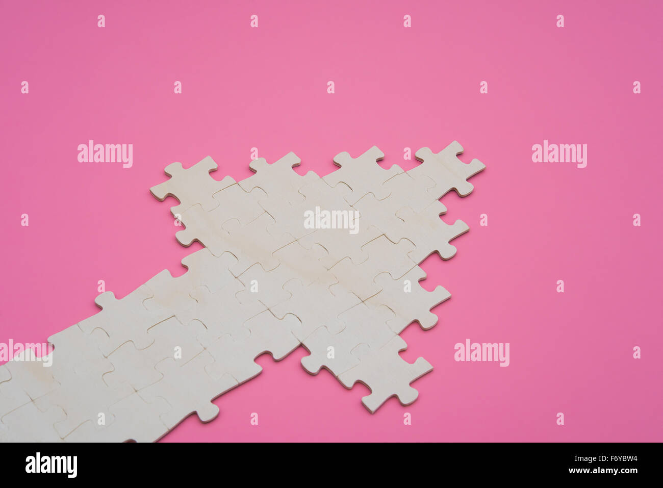 Puzzle Shaped Stock Photos & Puzzle Shaped Stock Images - Alamy