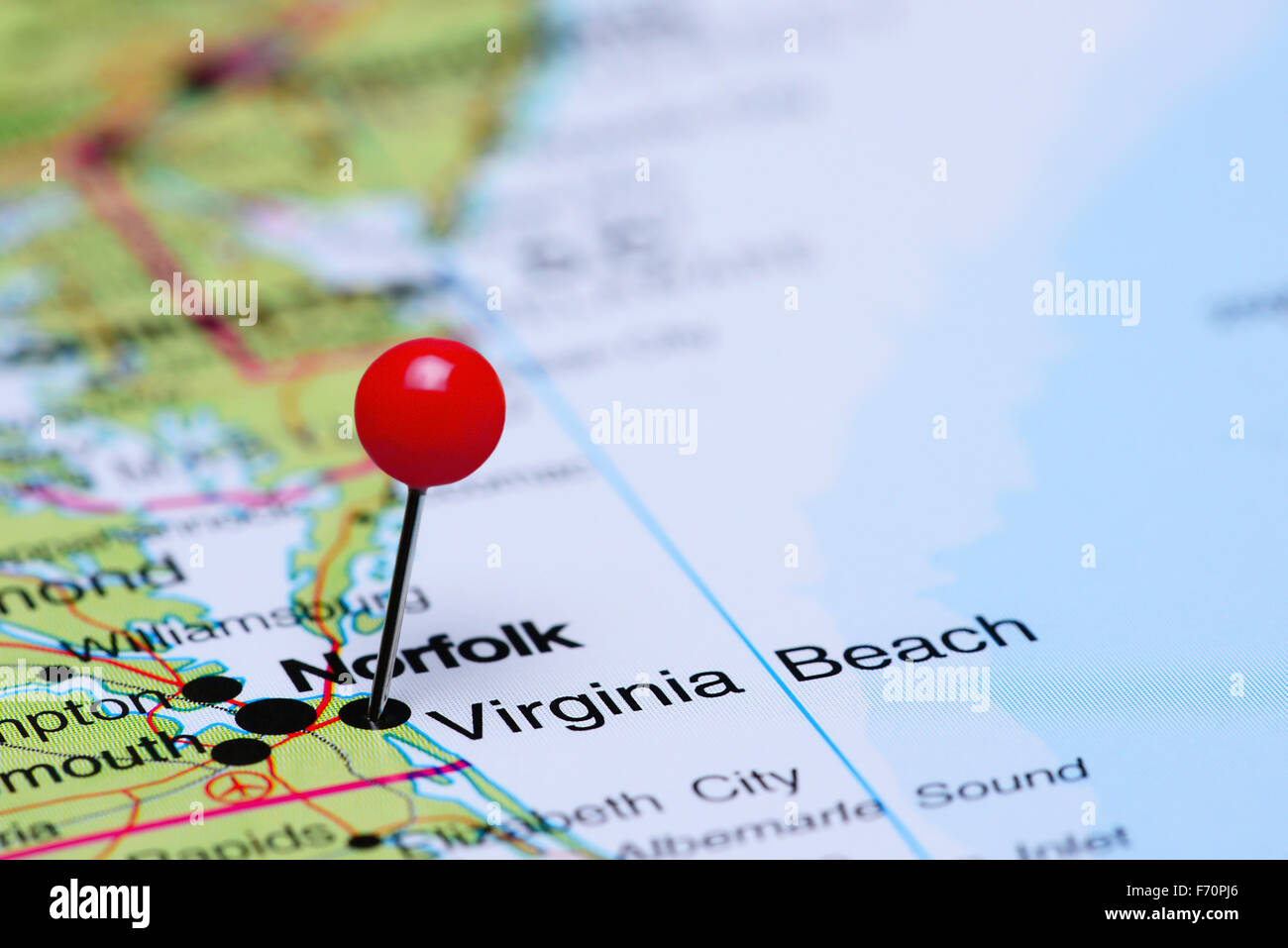 Virginia On A Map Of The Usa on usa california map, west virginia state map, new orleans on us map, virginia road map, new york city usa map,