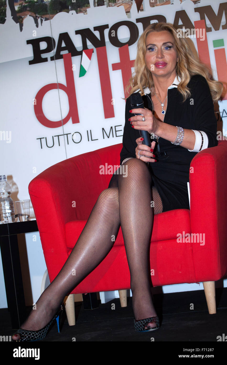 Snapchat Valeria Marini nude (65 foto and video), Ass, Paparazzi, Twitter, in bikini 2020