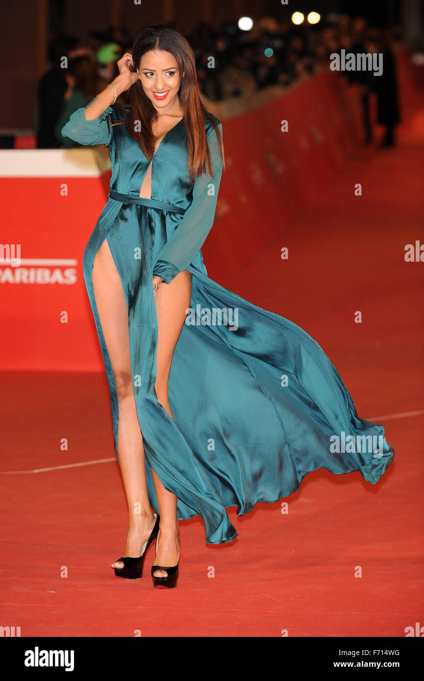 Young Zaina Dridi nudes (97 photo), Tits, Cleavage, Twitter, cleavage 2018