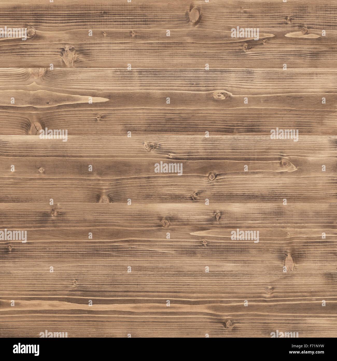 dark hardwood background. Unique Background Wooden Texture Dark Brown Wood Background With Dark Hardwood Background