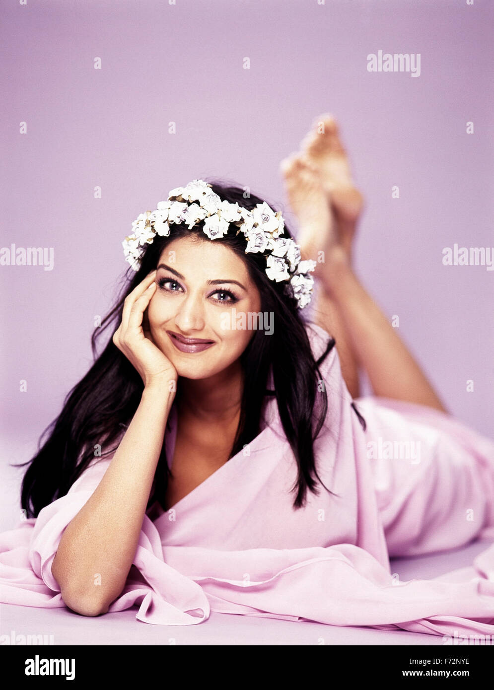 Sonali bendre adult photos images 114