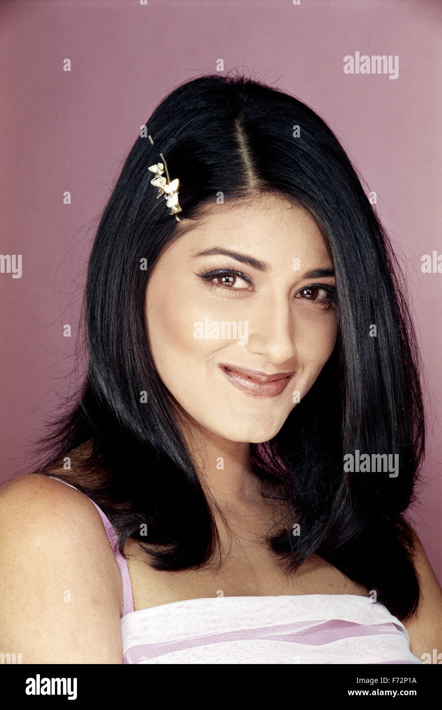 Sonali bendre adult photos images 851