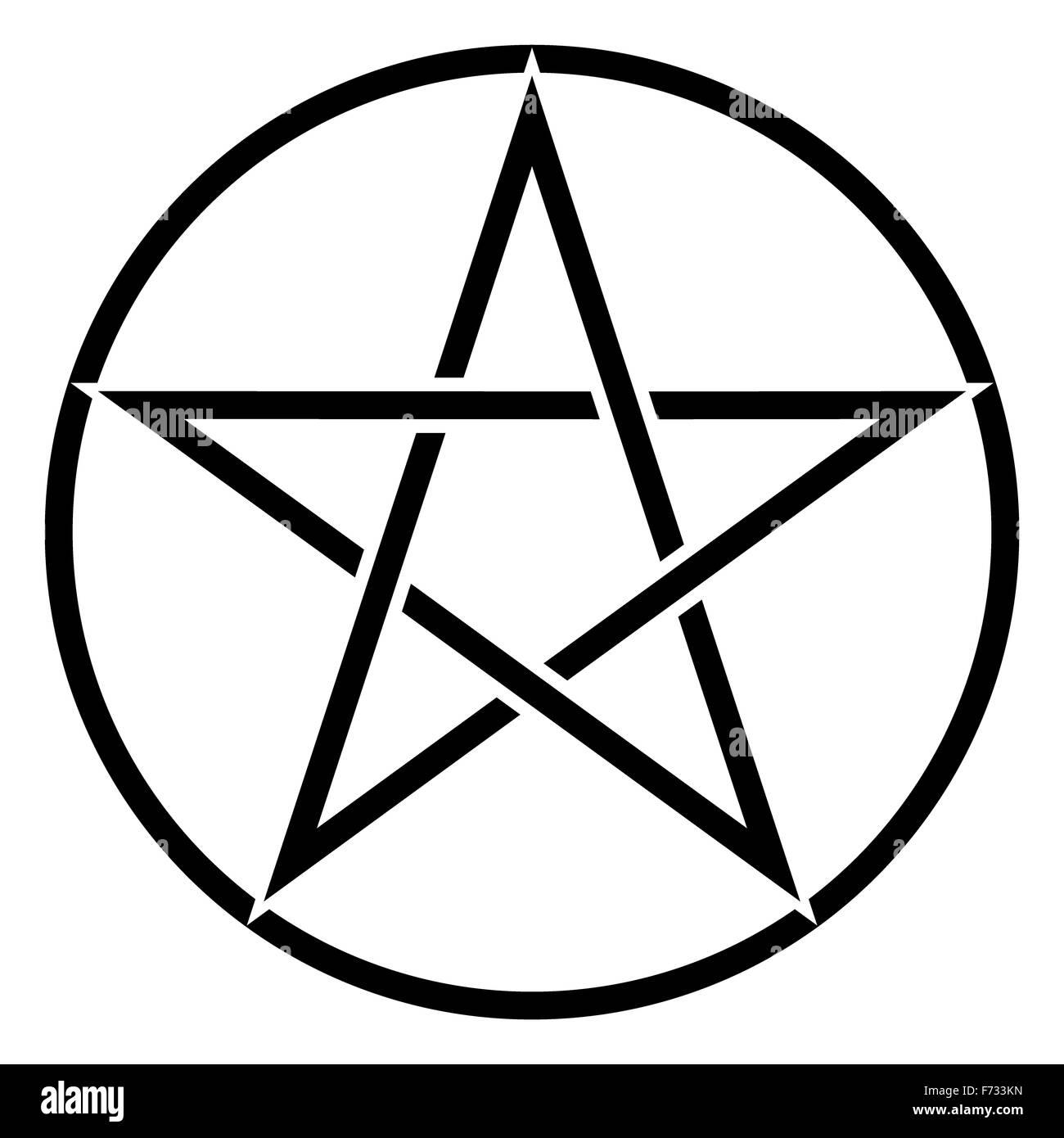 Satanic Symbol Stock Photos Satanic Symbol Stock Images Alamy