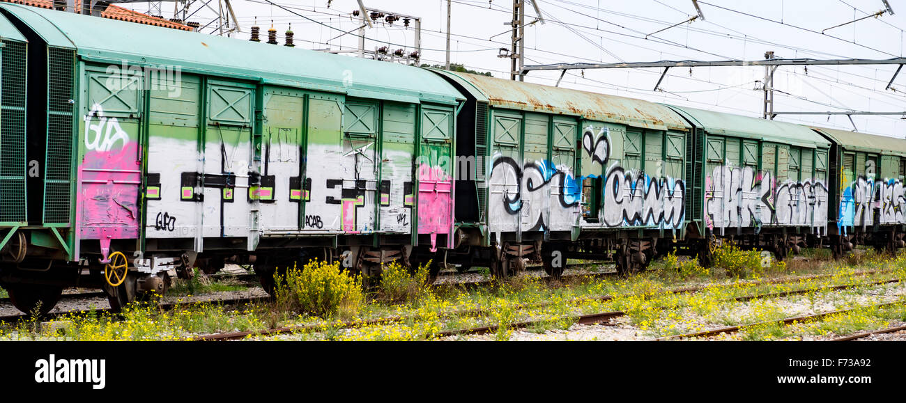 What Were Train Boxcars Made Of In The 1870 S 1880 I Understand Chis And Couplers Steel But About Boxcar Itself