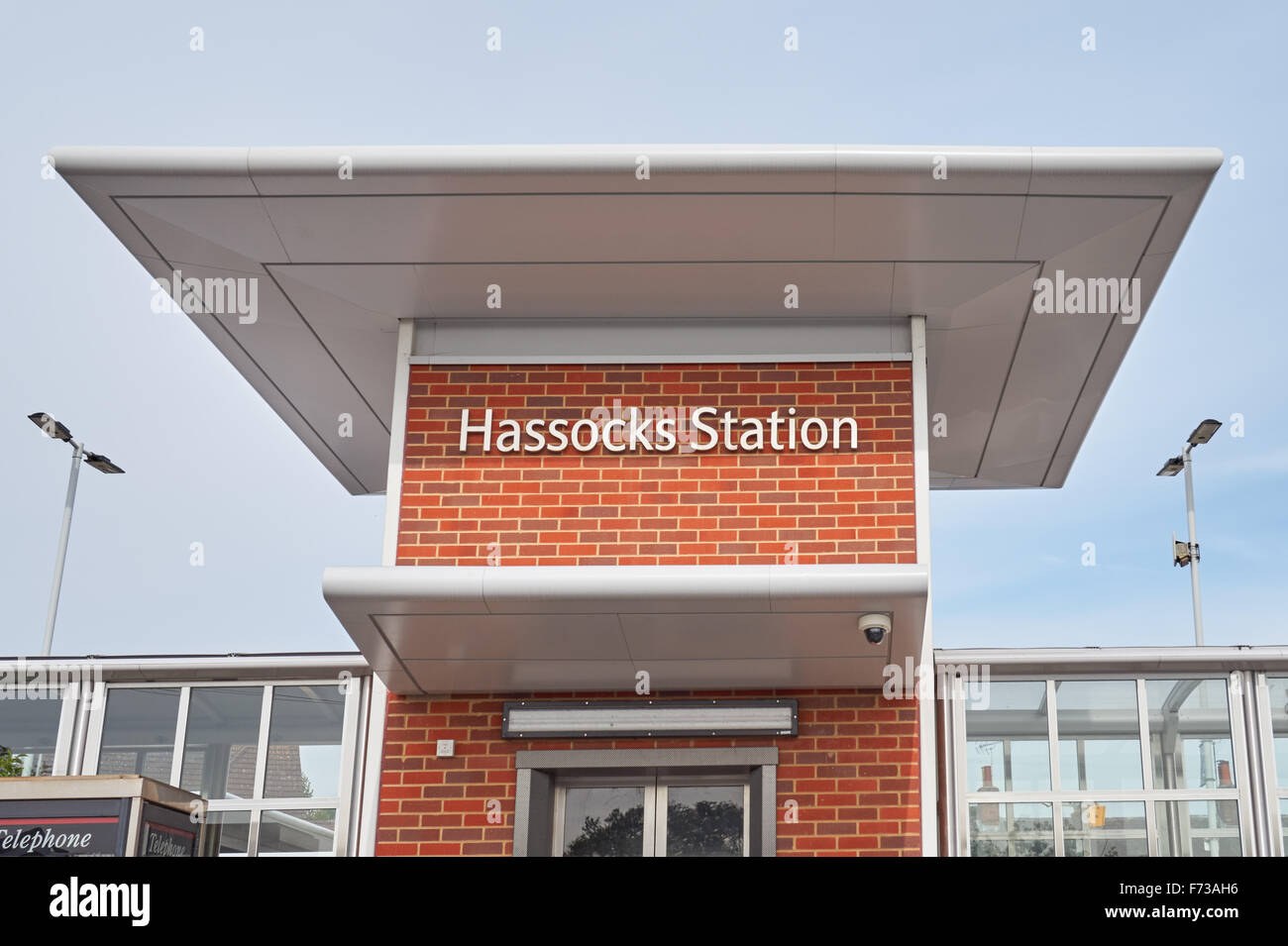 hassocks west sussex stock photos hassocks west sussex stock