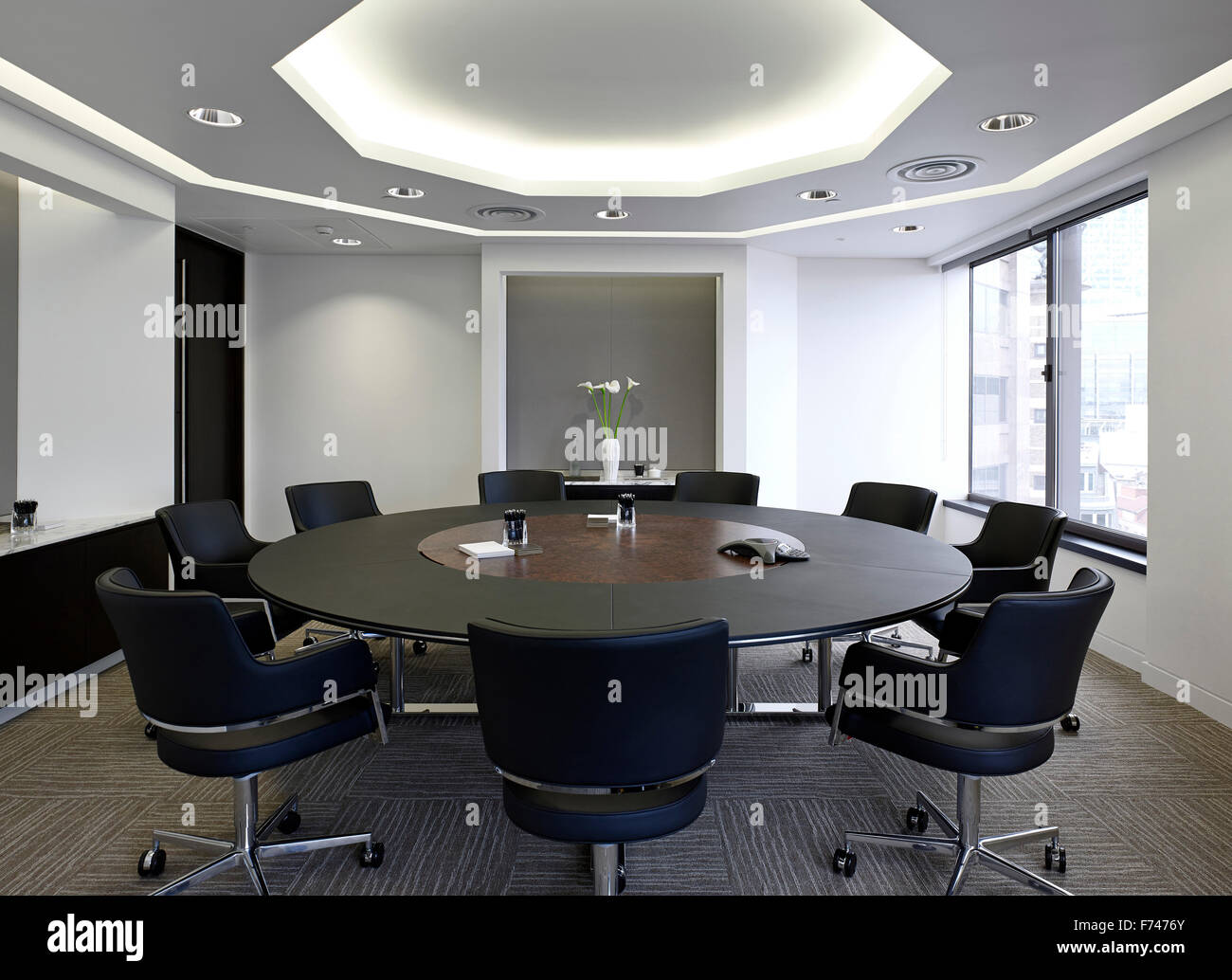Conference Table Stock Photos Conference Table Stock Images Alamy - England conference table