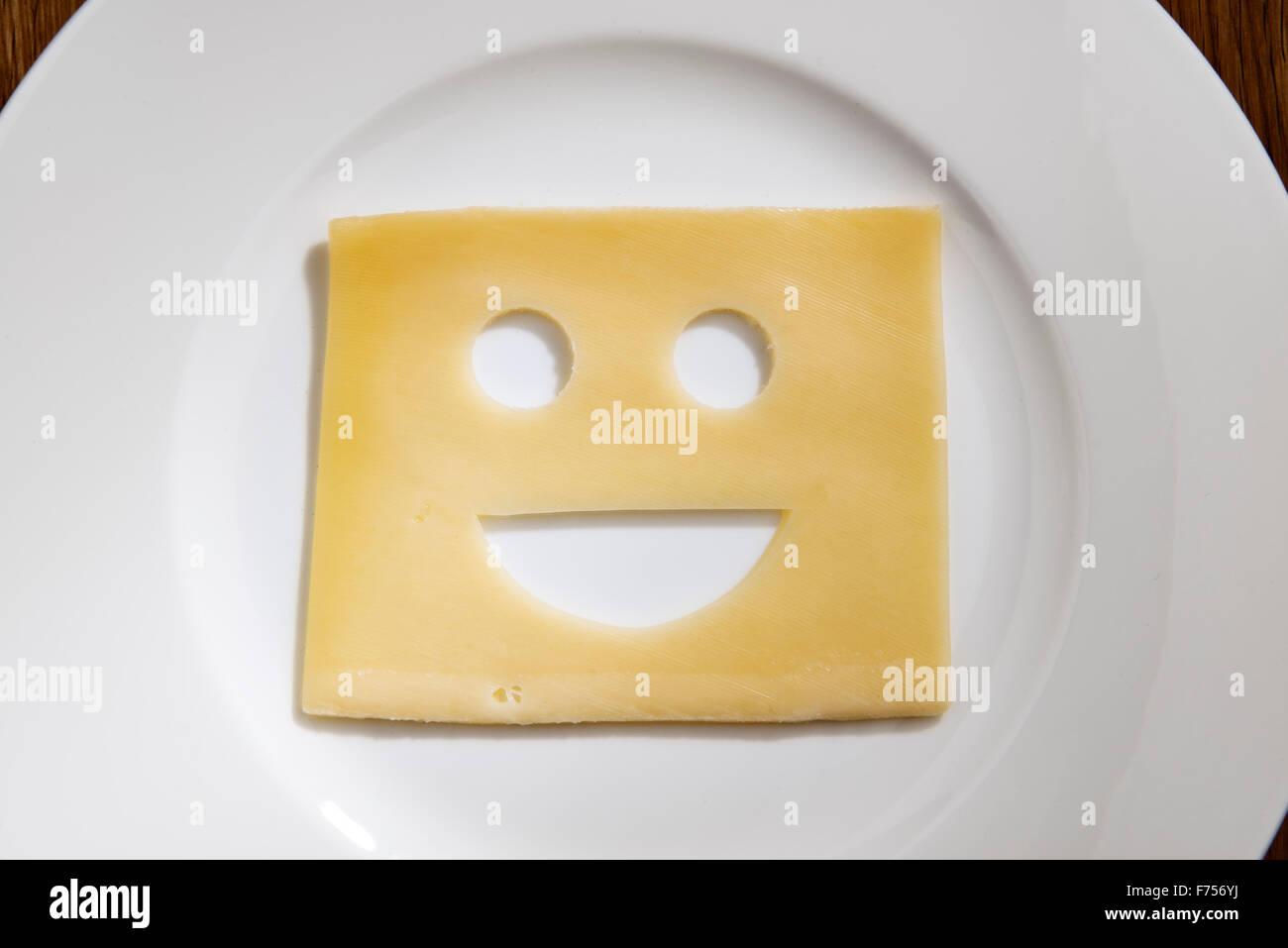 cheese smile stock photos cheese smile stock images alamy