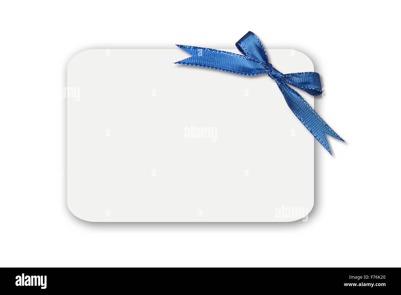 Christmas Gift Name Tag Stock Photos & Christmas Gift Name Tag Stock ...