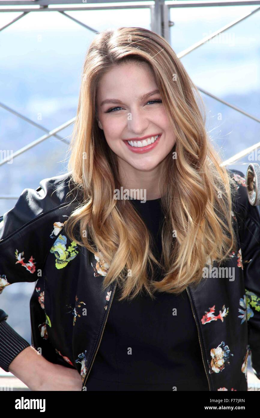 supergirl-star-melissa-benoist-at-the-empire-state-building-in-new-york-city-featuring-melissa-benoist-where-new-york-city-new-york-united-states