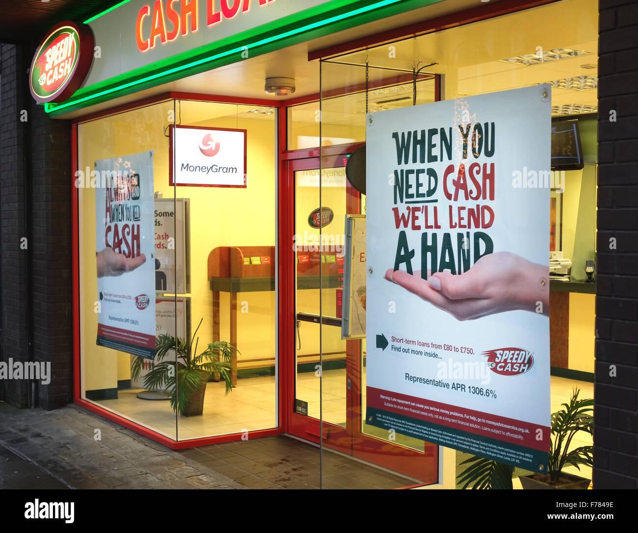 Cash loans in gainesville fl picture 5
