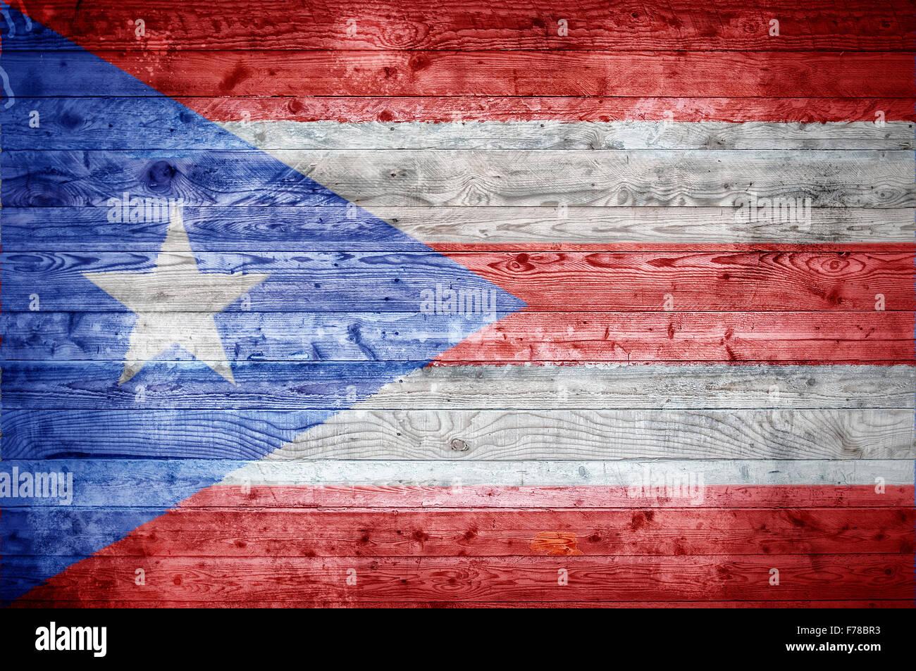 Puerto Rico Wallpaper Stock Photos Puerto Rico Wallpaper Stock