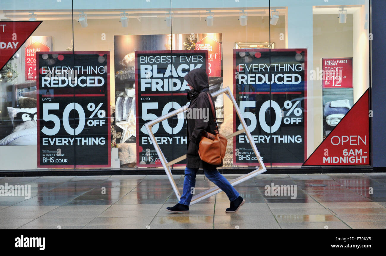 bhs black friday deals 2019