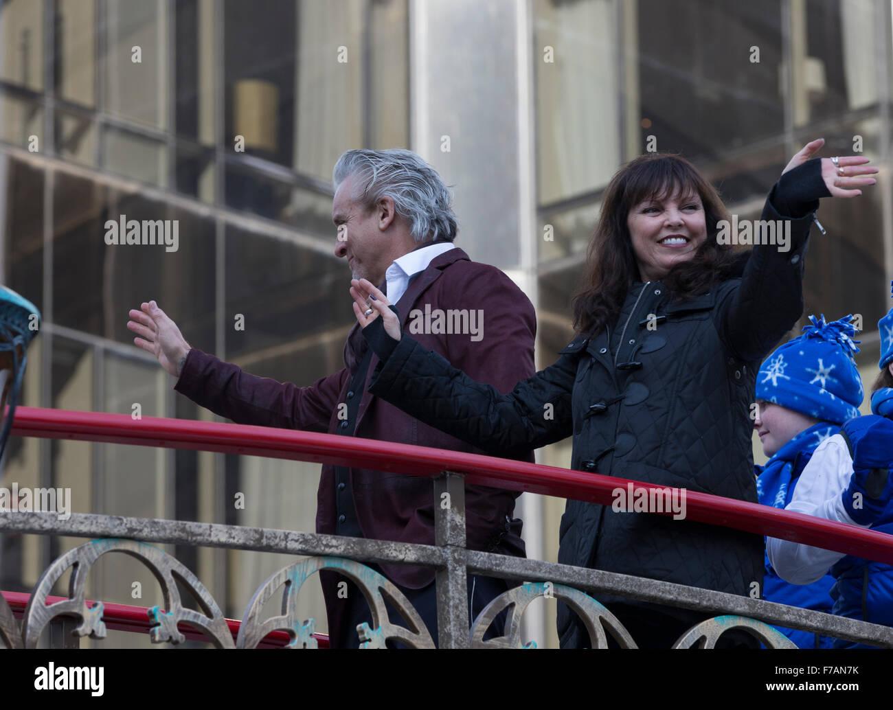 Pat Benatar Stock Photos Amp Pat Benatar Stock Images Alamy