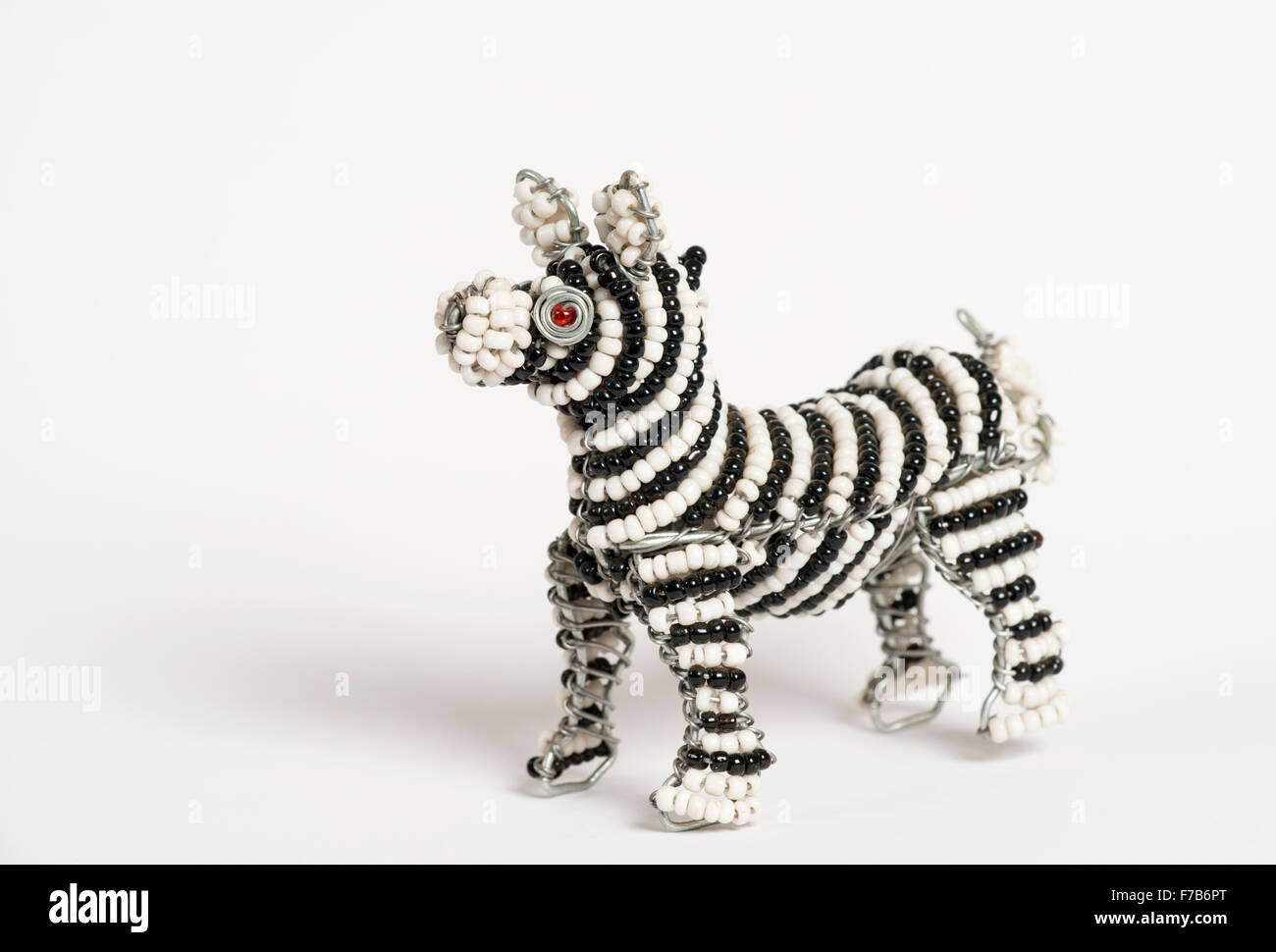Beaded Wire Animal Stock Photos & Beaded Wire Animal Stock Images ...