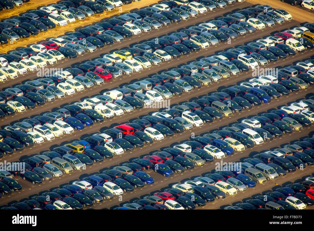 Car Sales Stock Photos Amp Car Sales Stock Images Alamy