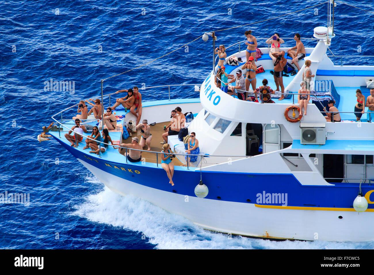 cyprus orgy ship potos