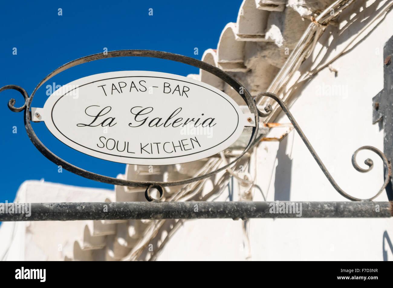 Soul Cafe Stock Photos & Soul Cafe Stock Images - Alamy