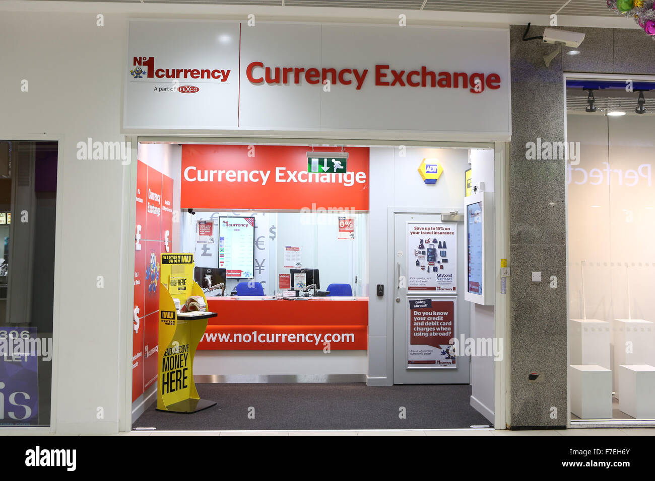 Forex exchange centers in hyderabad