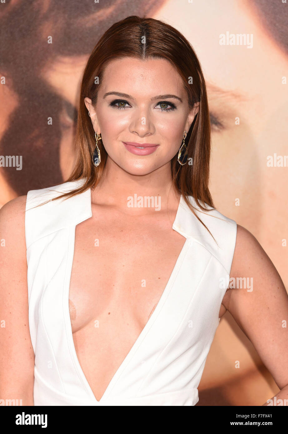Katie Stevens naked (22 photo), Pussy, Hot, Selfie, cameltoe 2015