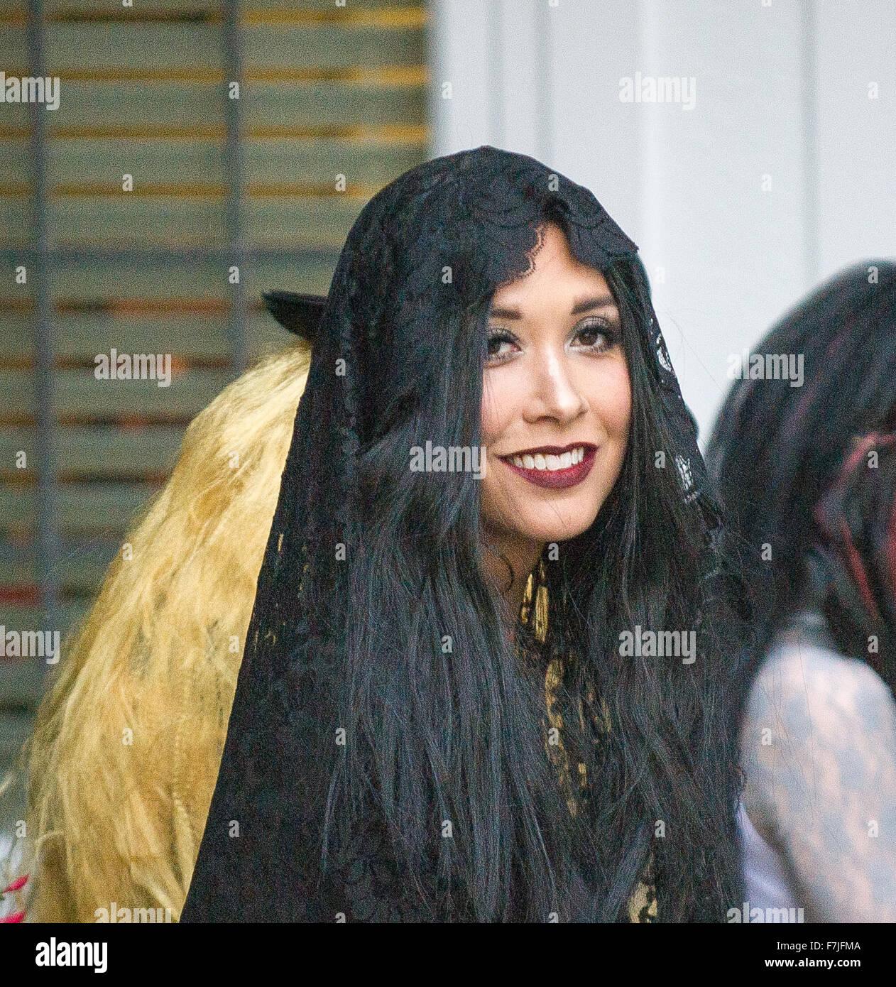 Camille Kostek Trolls: Ava Addams Nude Photos 2019