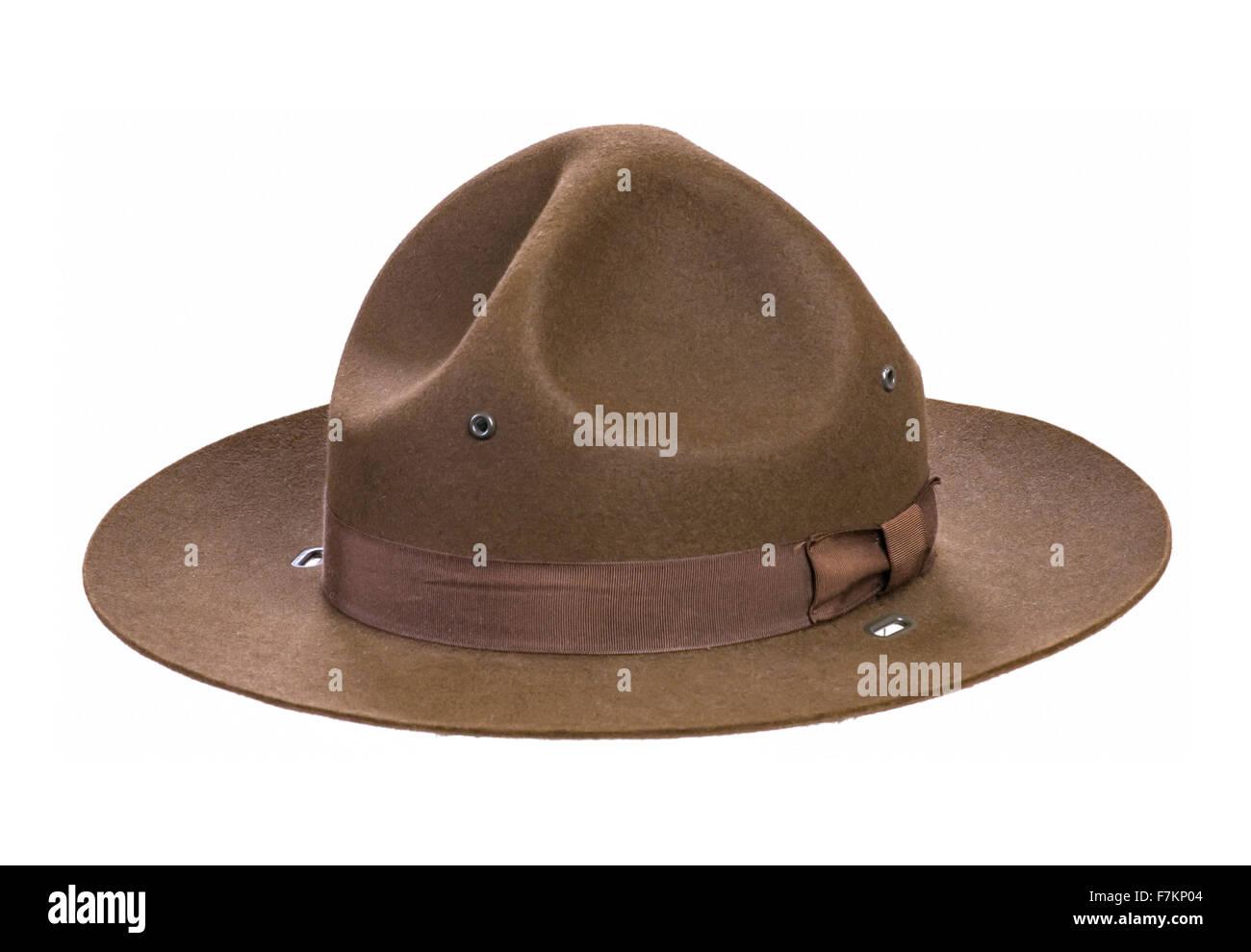 187153b9d6edc Campaign Hat Stock Photos   Campaign Hat Stock Images - Alamy