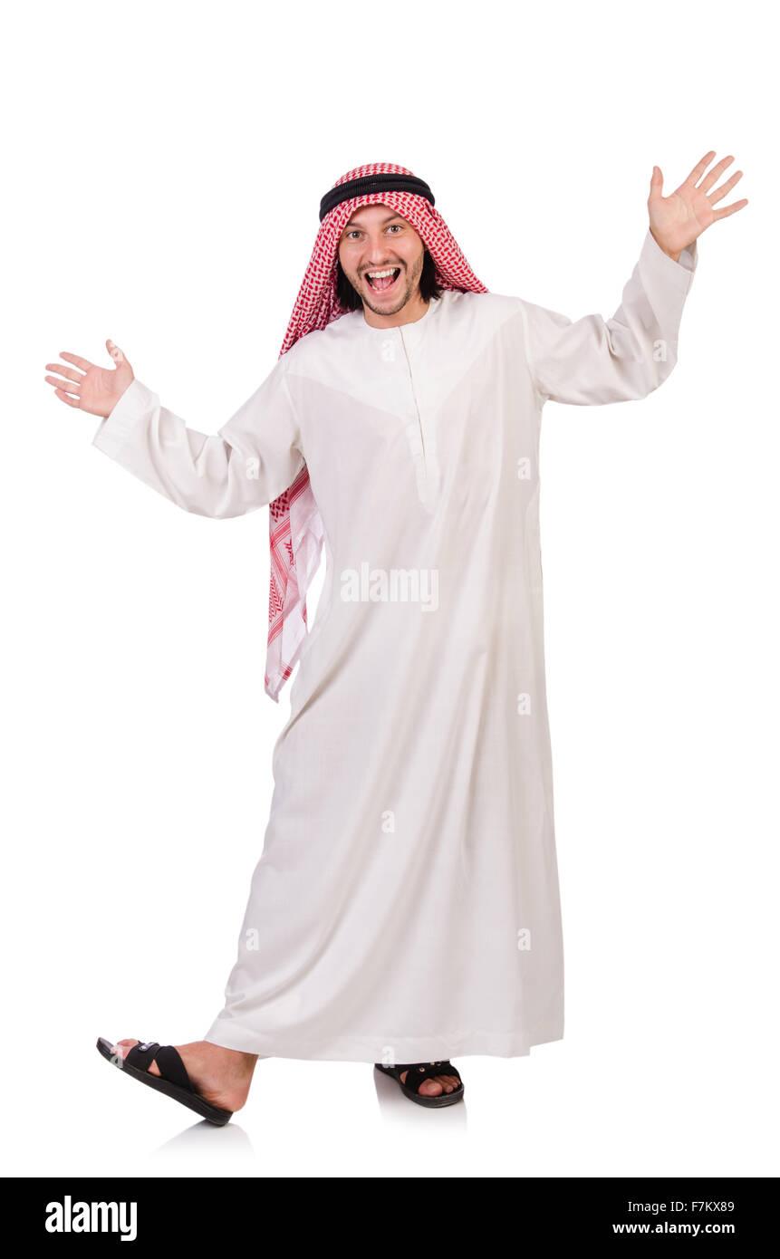 Arab dancing Nude Photos 95