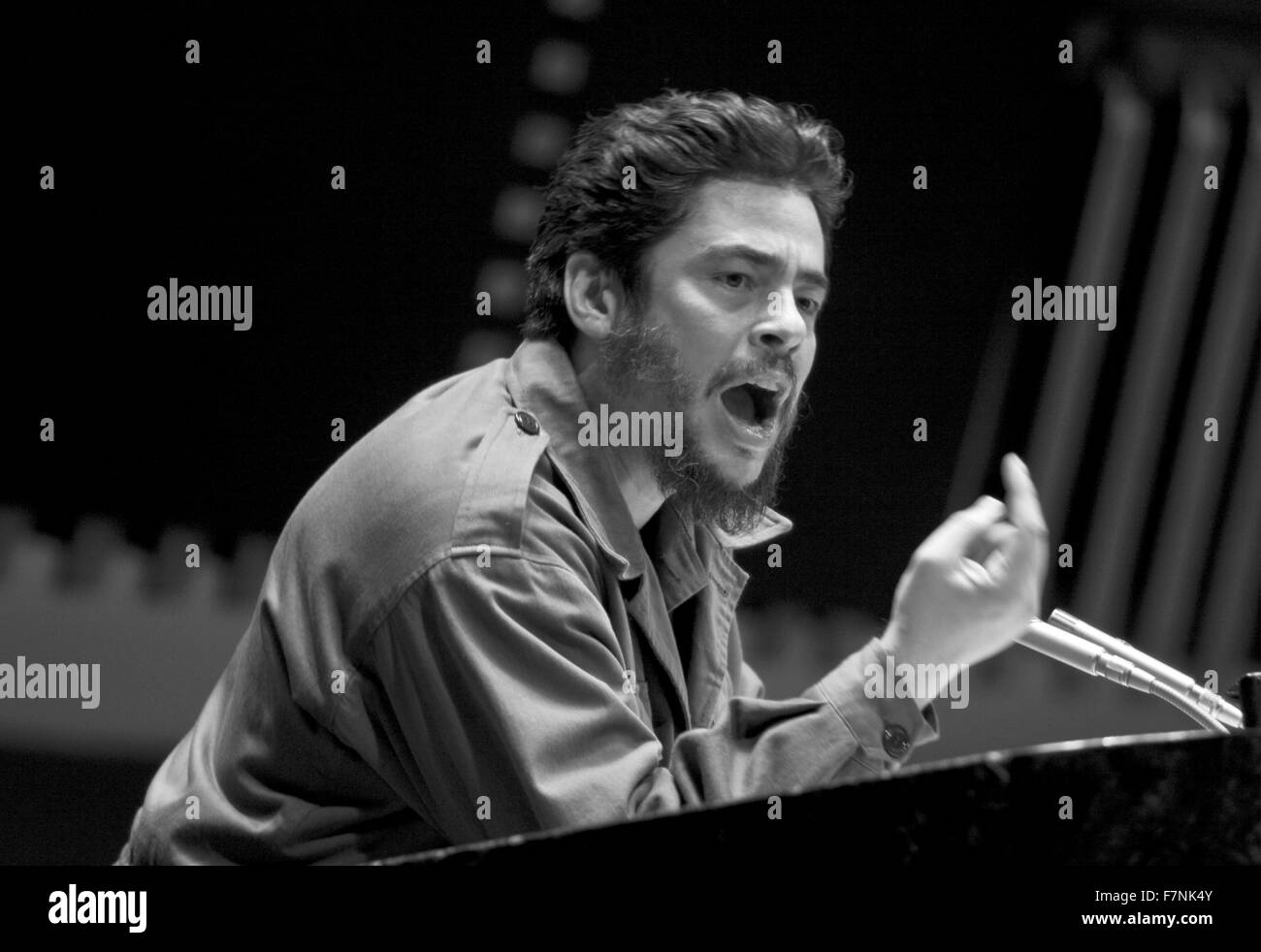 Che Guevara Stock Photos Che Guevara Stock Images Alamy