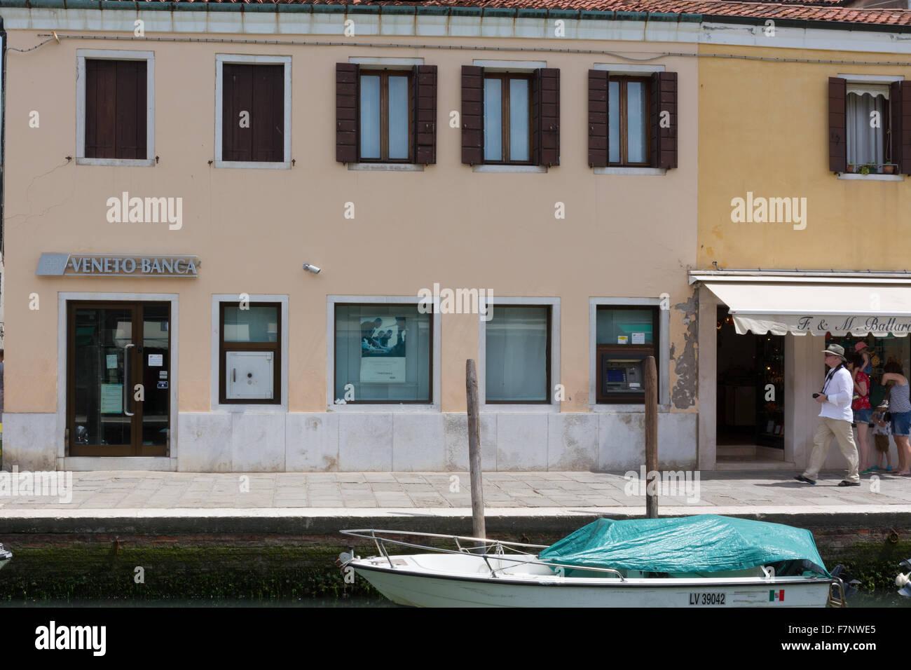34++ Banche castelfranco veneto information