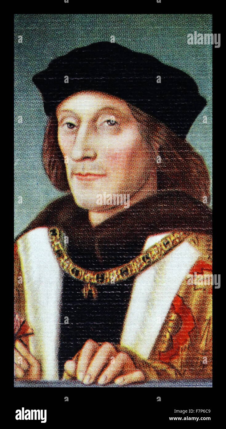 foreign support henry tudor bosworth Transcript of richard iii and henry vii richard iii 1483 - 1485 henry vii 1485 - 1509  betrayed him and decided to support henry tudor 's claim instead though the rebellion failed, it was politically significant because:  battle of bosworth summer 1485: henry landed in wales with support from family relations, french troops and 400.