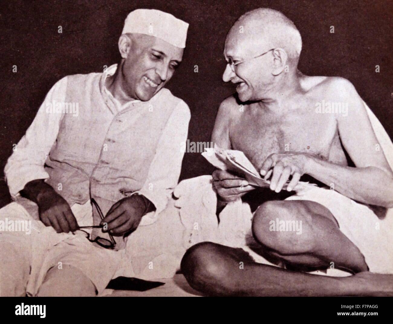 Pandit Jawaharlal Nehru Stock Photos & Pandit Jawaharlal Nehru ...
