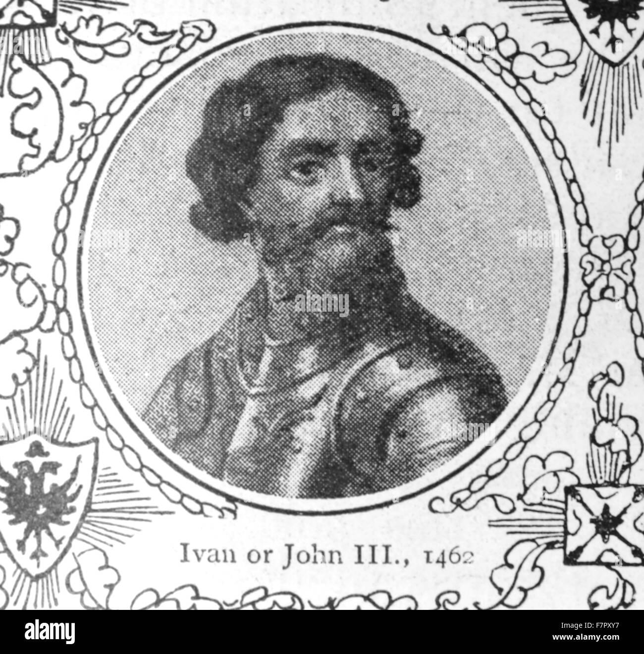 Ivan Alexandrovich Ilyin, philosopher: biography, books 77