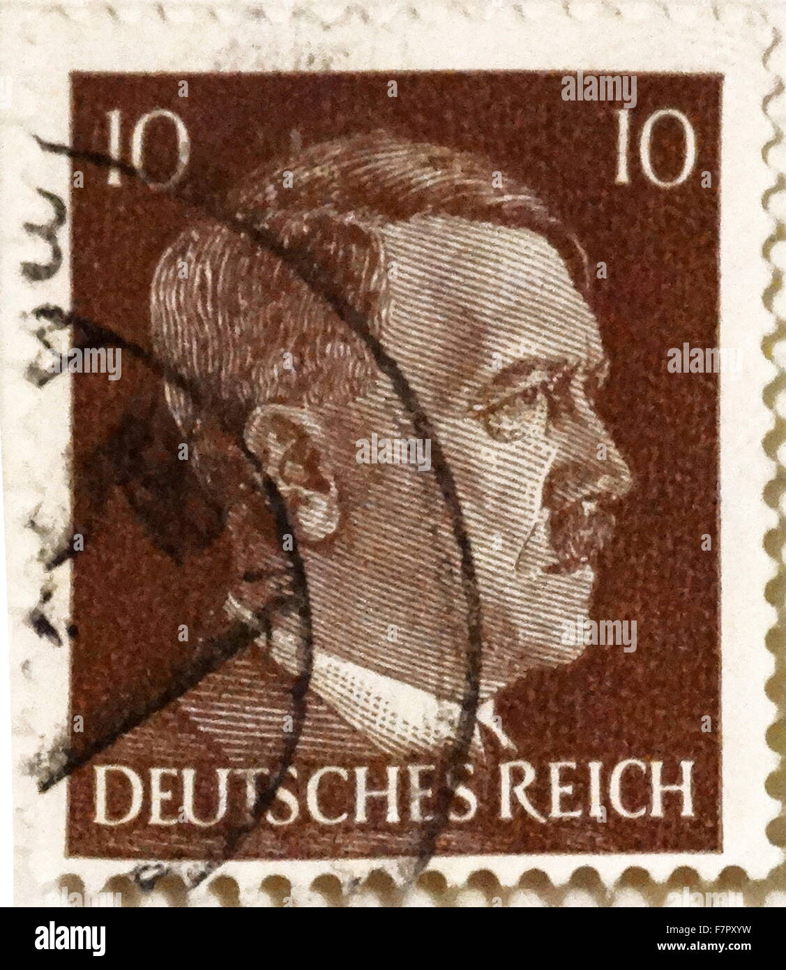 adolf hitler chancellor of germany in 1933 hitler becomes chancellor of germany  50 rare photos of adolf hitler you might have never seen  how did hitler become chancellor in.
