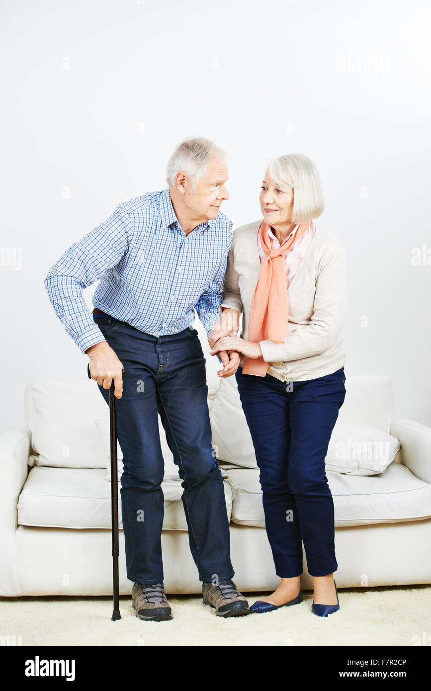 Philippines Persian Seniors Singles Online Dating Site