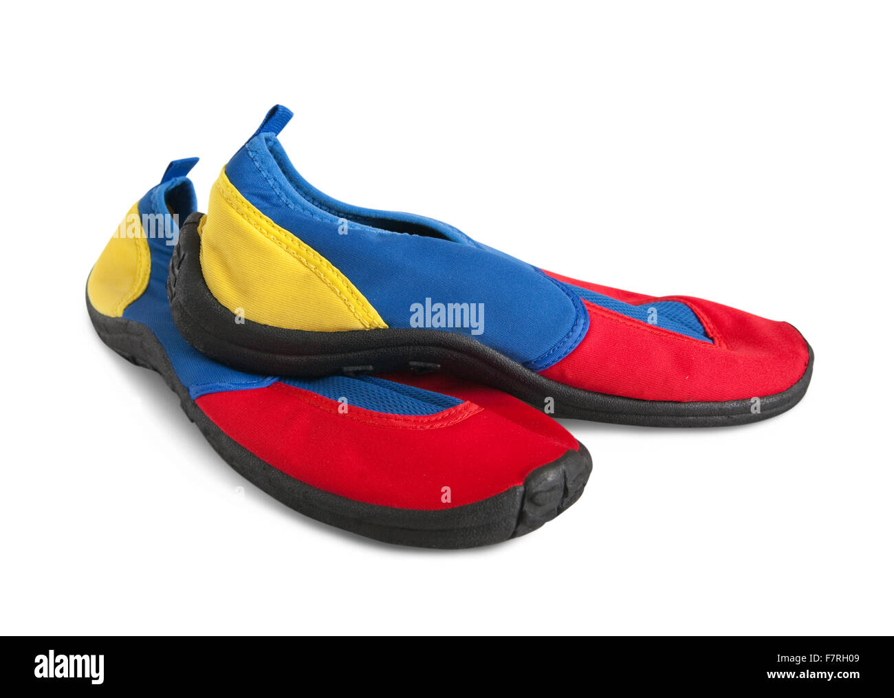 bc1140c67 Rubber Shoes Stock Photos   Rubber Shoes Stock Images - Alamy