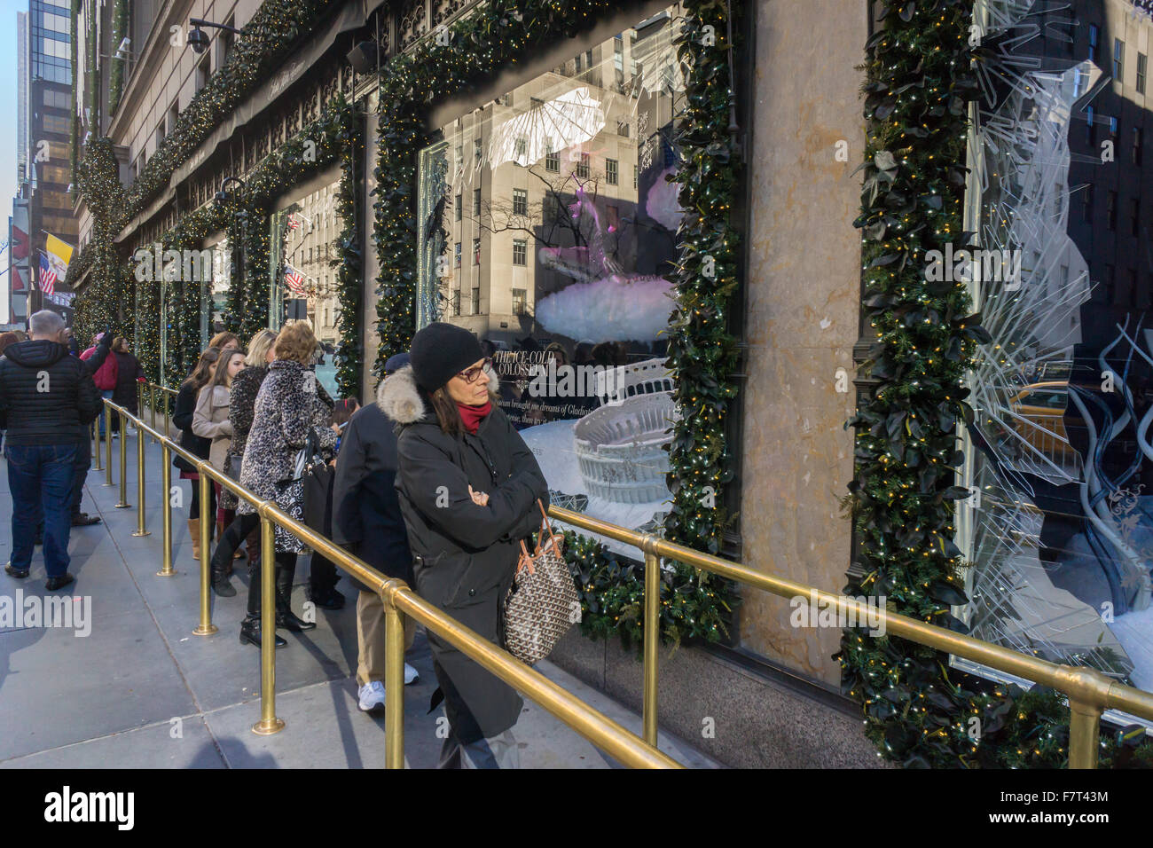 Shoppers view the Christmas windows of Saks Fifth Avenue in New York on 2015 new kitchens, 2015 new accessories, 2015 new dell desktops, 2015 new books, 2015 new browsers, 2015 new google chrome, 2015 new ipad, 2015 new foundation, 2015 new games, 2015 new wallpaper, 2015 new siding, 2015 new tools, 2015 new android smartphone, 2015 new toilets, 2015 new iphone, 2015 new mobile, 2015 new home, 2015 new software, 2015 new blackberry, 2015 new flowers,