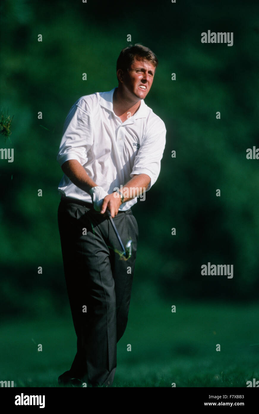 phil mickelson golfer stock photos  u0026 phil mickelson golfer