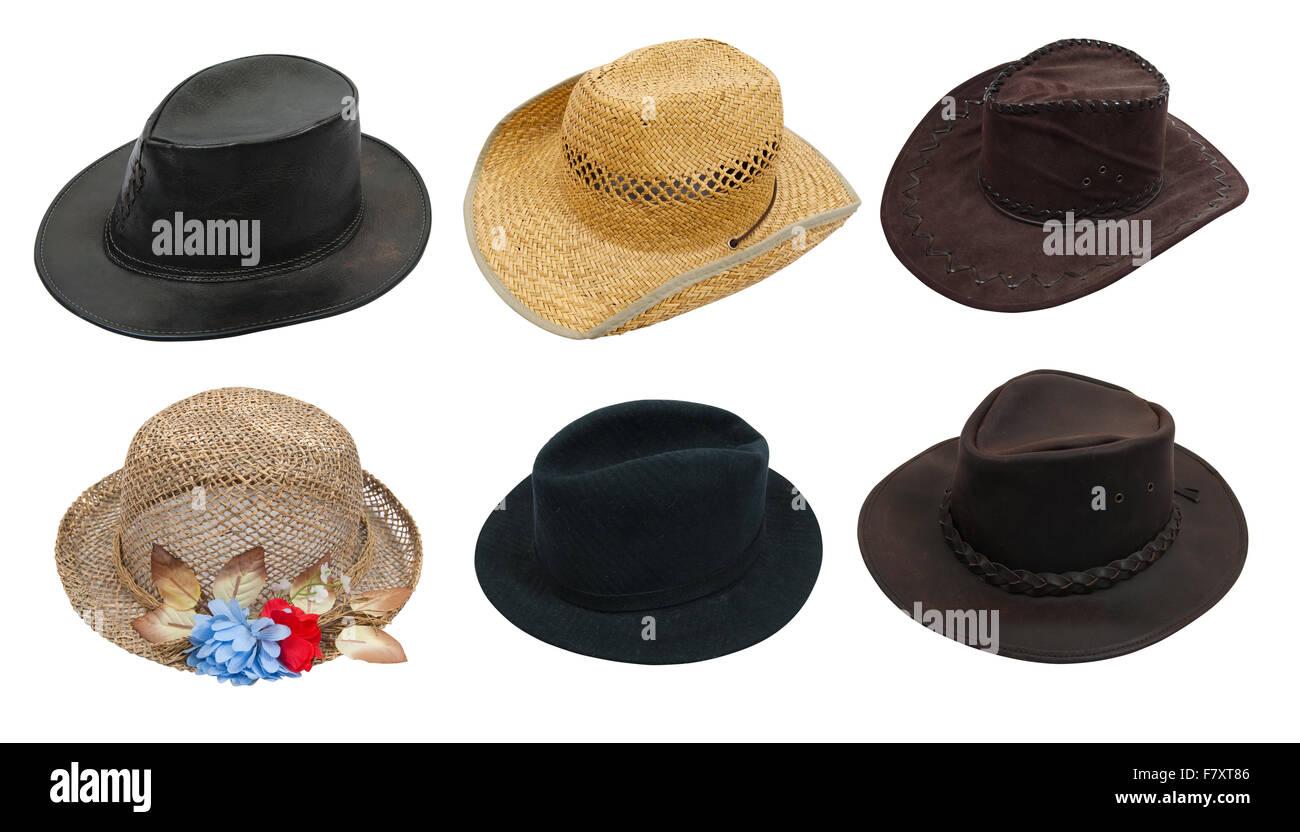 3ce995b3aaa Set of hat