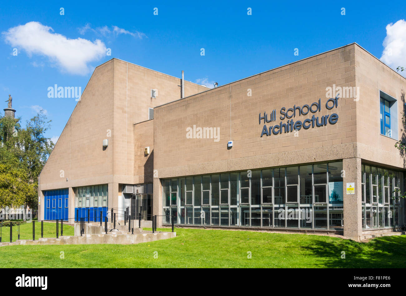 Hull School Of Architecture Art And Design Kingston Upon. Used Building Construction Signs Of Stroke. Cemetery Signs. Workers Signs Of Stroke. Relapse Prevention Signs. Tram Signs. Water Lily Sign Signs. Sonographic Signs. Acid Signs