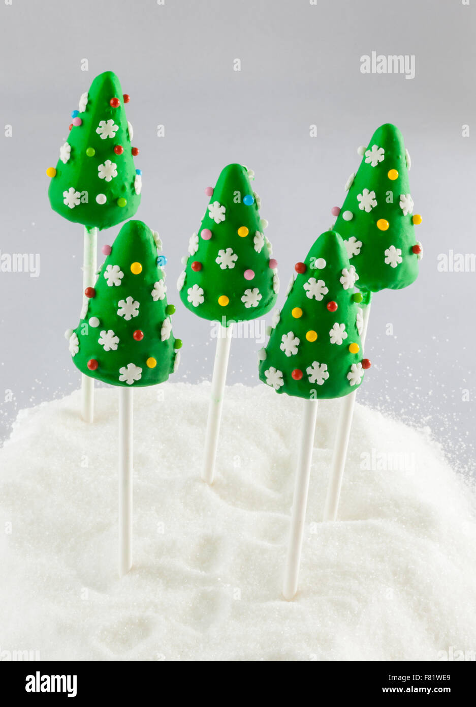 Christmas Tree Sweets Stock Photos & Christmas Tree Sweets Stock ...