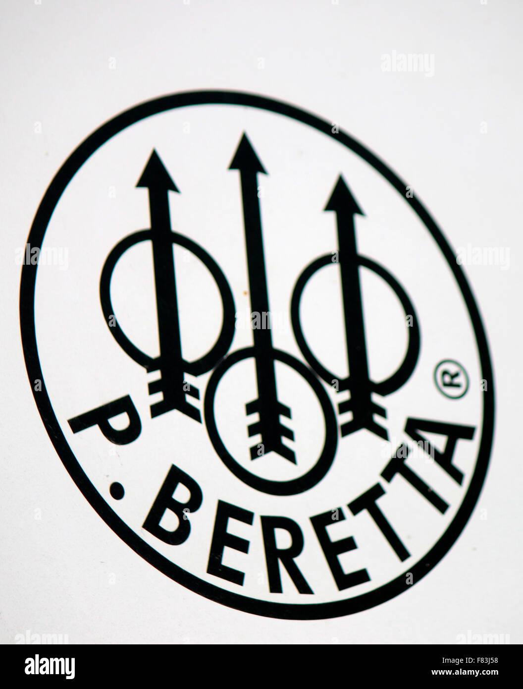 Beretta shot glass Beretta Shot Glass P Beretta Logo Shot Glasses