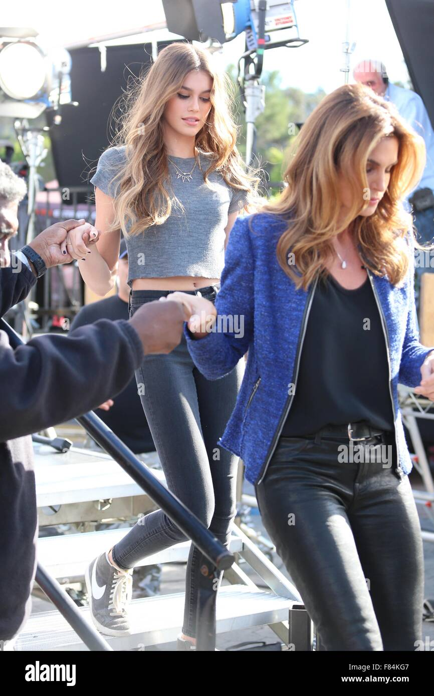 Paparazzi Cindy Crawford nude (82 photos), Pussy, Is a cute, Feet, see through 2018