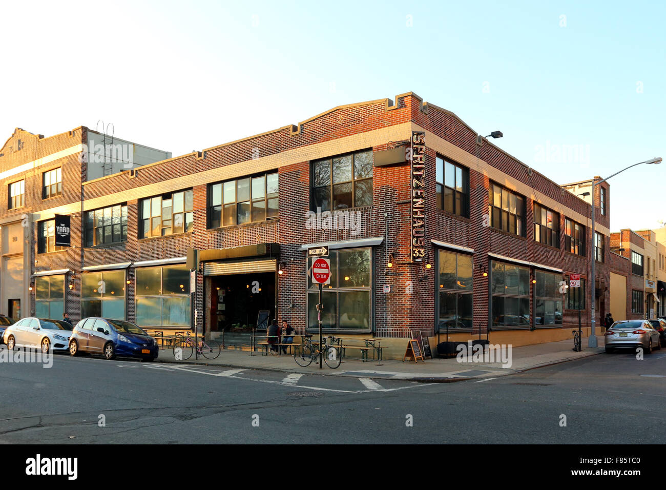 Beer Hall Stock Photos & Beer Hall Stock Images - Alamy