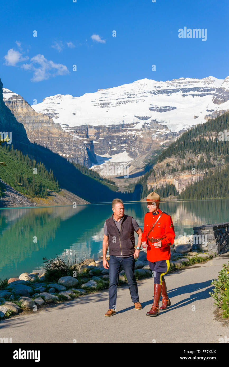 how to become an rcmp officer in alberta