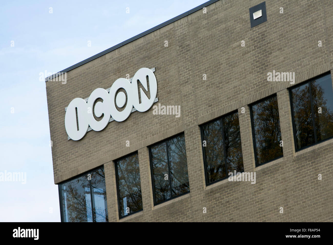 Office Icon Stock Photos & Office Icon Stock Images - Alamy