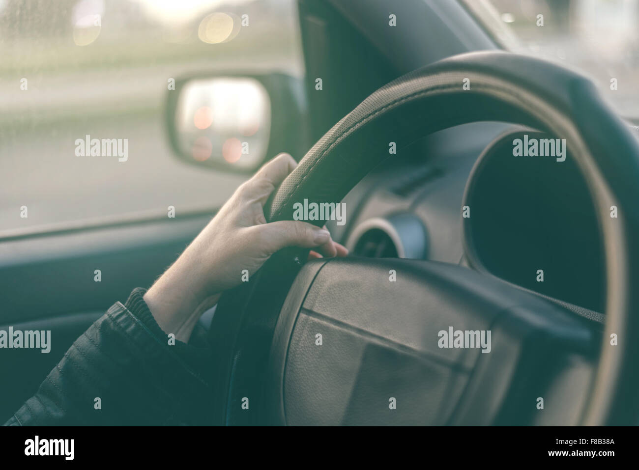2932x2932 Pubg Android Game 4k Ipad Pro Retina Display Hd: Steering Wheel Woman Stock Photos & Steering Wheel Woman
