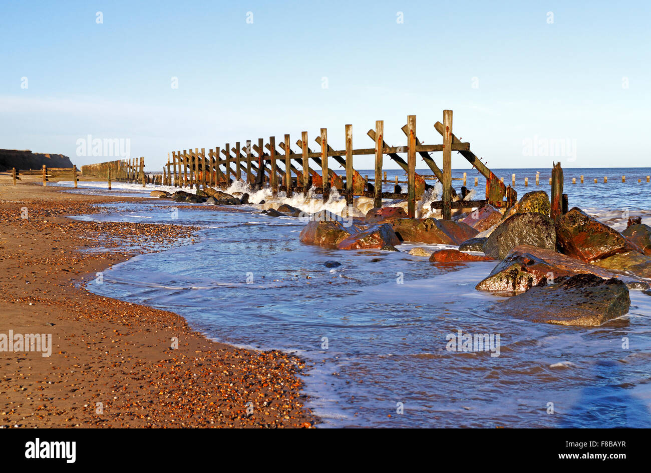 Hayling Island Tides Today