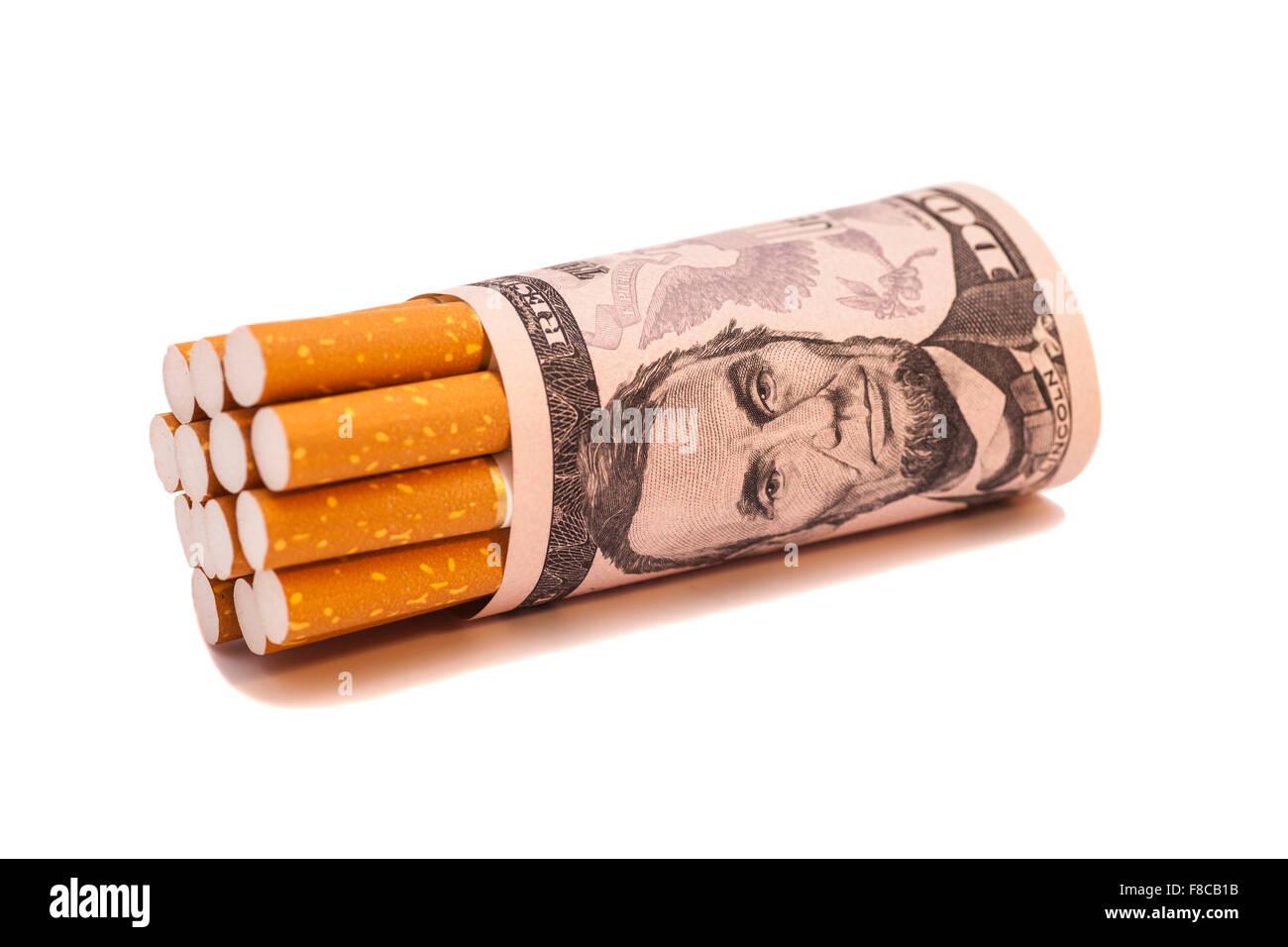 Cigarettes Marlboro shop Rochdale