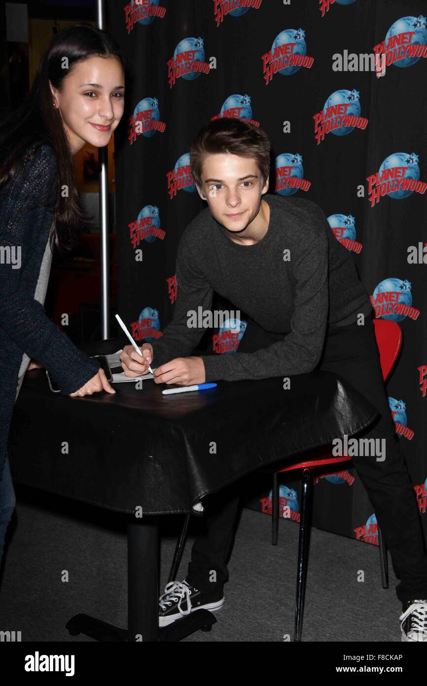 Meet and greet with girl meets world star corey fogelmanis at meet and greet with girl meets world star corey fogelmanis at planet hollywood featuring corey forgelmanis where new york city new york united states m4hsunfo
